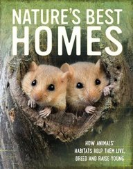 Homes (Nature's Best)