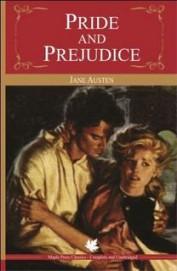 Pride & Prejudice: Maple Press Classics Complete & Unabridged