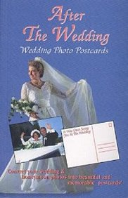 After The Wedding: 6 Copy Prepack