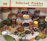 100 Selected Pickles