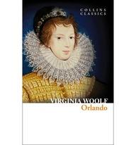 Orlando : Collins Classics