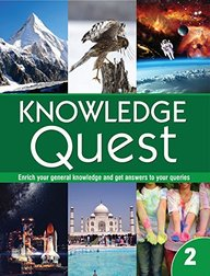 Knowledge Quest 02