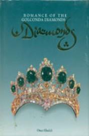 Romance Of Golconda Diamonds