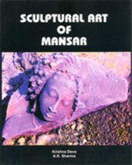 Sculptural Art Of Mansar