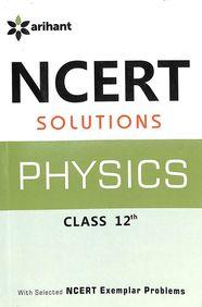 Physics Class 12 Ncert Solutions : Code F047