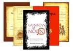 Best of Raj Supe: (Set of 5 Spiritual Books)