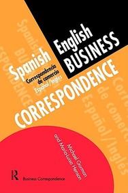 Spanish Business Correspondence