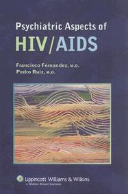 Psychiatric Aspects Of Hiv/Aids