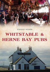 Whitstable & Herne Bay Pubs