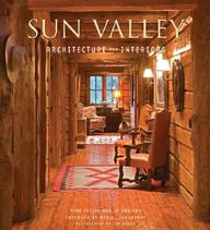 Sun Valley Architecture And Interiors