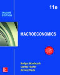 Macroconomics