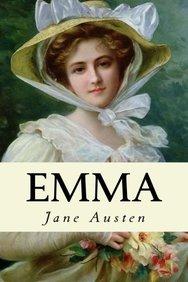 Emma (Spanish Edition)