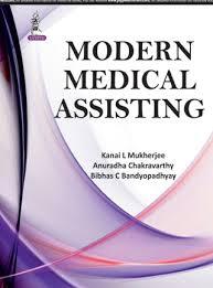 Modern Medical Assisting