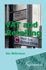 VAT and Retailing