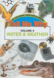 Water And Weather: Science & General Knowledege