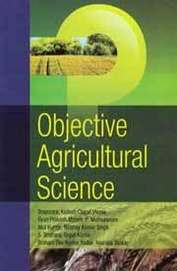Objective Agricultural Science