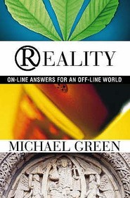 Reality: On-Line Answers for an Off-Line World
