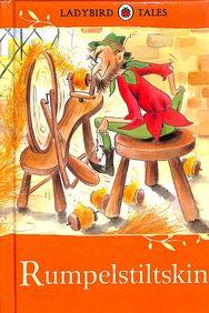 Rumpelstiltskin  : Ladybird Tales