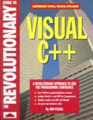 Revolutionary Guide to Visual C++
