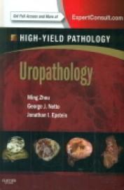 High Yield Pathology Uropathology