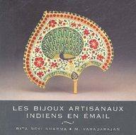 Handicraft Iindian Enamel Jewellery (fr)