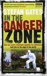 In the Danger Zone
