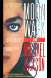 Moon Walk - His One & Only Autobiography His Life In His Words