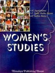 Research Works >> Women`s Studies
