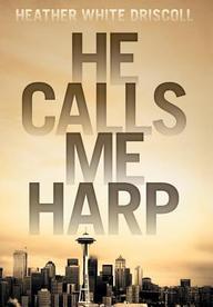 He Calls Me Harp