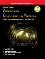 Advanced Engineering Physics: 2nd Edition