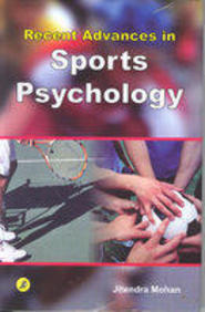 Recent Advances In Sports Psychology
