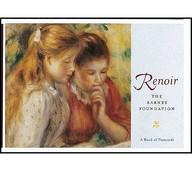 Pcb Renoir