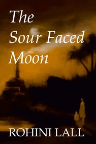 The Sour Faced Moon