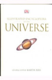 Illustrated Ency Of The Universe