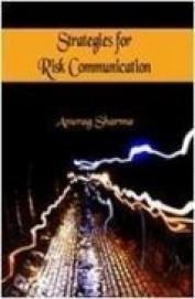Strategies For Risk Communication