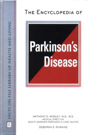 Encyclopedia Of Parkinsons Disease