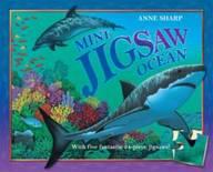Mini Jigsaw Ocean