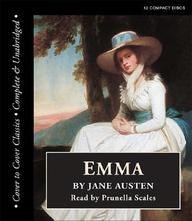 Emma (Cover To Cover Classics)