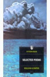Selected Poems - Everyman Classics