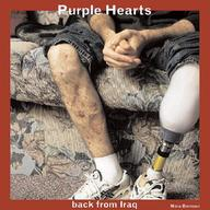 Purple Hearts: Back From Iraq