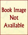 Psychiatry (CBS Quick Medical Examination Review Series)