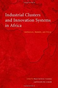 Industrial Clusters And Innovation Systems In Africa: Institutions, Markets And Policy