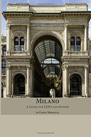 Milano: A Guide for Expo and Beyond