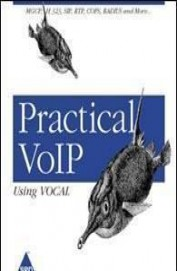 Practical Voip Using Vocal