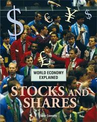 Stock Exchanges. Sean Connolly (World Economy Explained)