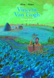 Van Gogh (Great Names)