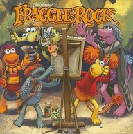 Fraggle Rock Volume 1