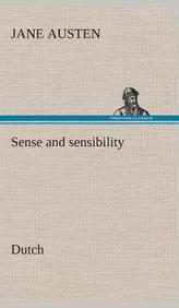 Sense and sensibility. Dutch