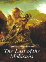 The Last of the Mohicans,Maple
