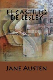 El Castillo de Lesley (Spanish Edition)
